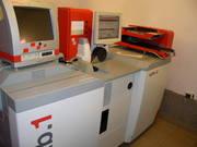 Продаю фотолабораторию (минилаб) Agfa