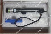 Cверхмощный прожигающий зеленый лазер от 1000 mW до 8000 mW (лазерная