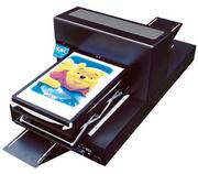 Сувенирный принтер Yetek life jet 200